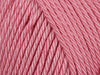 Scheepjes Catona 25g 4 Ply Mercerized Cotton Yarn