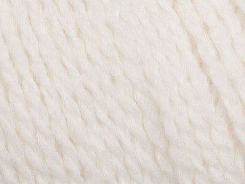 Rico Design Creative Soft Wool Aran