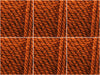 Stylecraft Special Aran - 6 Ball Value Pack - Copper