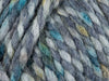 Stylecraft New Swift Knit Super Chunky Acrylic Yarn