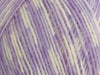 West Yorkshire Spinners Signature 4 Ply The Florist Collection