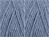 Hayfield Bonus Aran 400g - 2 Ball Value Pack - Mill Blue