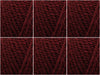Stylecraft Special Aran - 6 Ball Value Pack - Burgandy