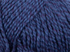 King Cole Finesse Cotton Silk DK - Navy