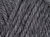 Lion Brand Hometown USA Super Chunky Acrylic Yarn