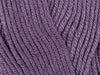 Stylecraft Bellissima Chunky - Purple Passion