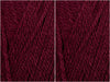 Hayfield Bonus Aran 400g - 2 Ball Value Pack - Burgandy