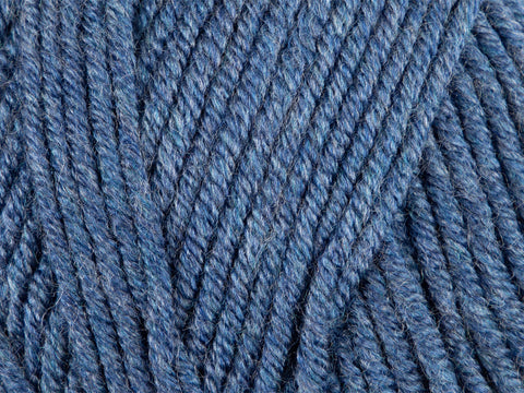 Stylecraft Bellissima Chunky - Double Denim