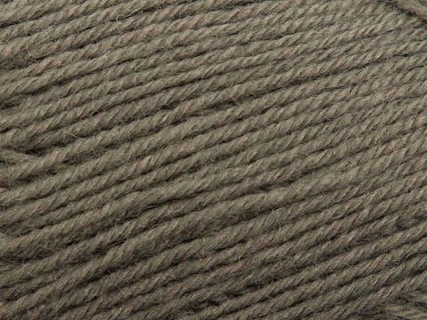 Cygnet Yarns Truly Wool Rich 4 Ply Yarn - Clearance