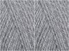 Hayfield Bonus Aran 400g - 2 Ball Value Pack - Celtic Grey