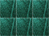 Stylecraft Special Aran - 6 Ball Value Pack - Teal