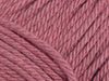 Stylecraft Naturals - Bamboo and Cotton DK Yarn