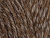 King Cole Big Value Super Chunky Stormy Acrylic Yarn