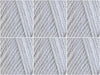 Stylecraft Special Aran - 6 Ball Value Pack - Silver