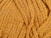 Scheepjes Bloom Cotton Yarn