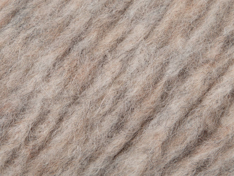 Rowan Brushed Fleece Super Chunky Wool Yarn