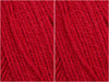 Hayfield Bonus Aran 400g - 2 Ball Value Pack - Crimson