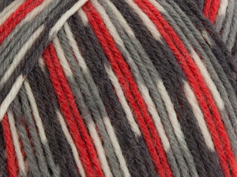 West Yorkshire Spinners Signature 4 Ply Country Birds