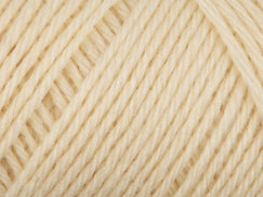 Lion Brand Fisherman's Wool