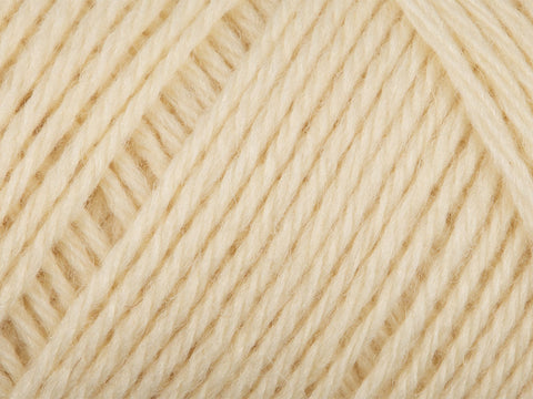 Lion Brand Fishermen's Wool Aran Yarn