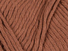 Rico Design - Creative Cotton Aran Yarn