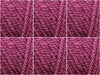 Stylecraft Special Aran - 6 Ball Value Pack - Plum