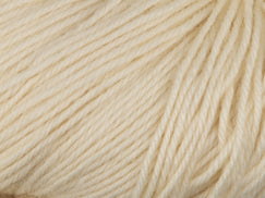King Cole Merino Blend Undyed DK