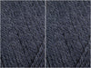 Hayfield Bonus Aran 400g - 2 Ball Value Pack - Blue slate