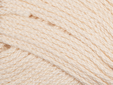 Lion Brand 24-7 Aran Cotton Yarn