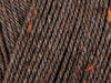 Hayfield Bonus Aran Tweed Acrylic Yarn