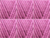 Stylecraft Special Aran - 6 Ball Value Pack - Magenta