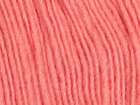 Scheepjes Our Tribe Sport Merino Yarn