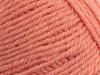 Sirdar Country Classic 4 Ply Wool Yarn