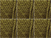 Stylecraft Special Aran - 6 Ball Value Pack - Khaki