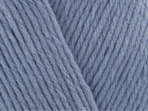 Stone Wash in Sirdar No 1 Yarn (209)