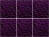 Stylecraft Special Aran - 6 Ball Value Pack - Emperor