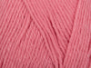 Sirdar Snuggly 4 Ply 50g - Candyfloss