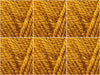 Stylecraft Special Aran - 6 Ball Value Pack - Gold