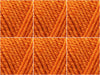 Stylecraft Special Aran - 6 Ball Value Pack - Spice