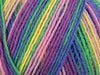 West Yorkshire Spinners Signature 4 Ply Winwick Mum