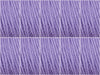 Deramores Studio DK - 10 Ball Value Pack - Lavender