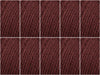 Deramores Studio DK - 10 Ball Value Pack - Merlot