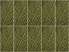Deramores Studio DK - 10 Ball Value Pack - Olive
