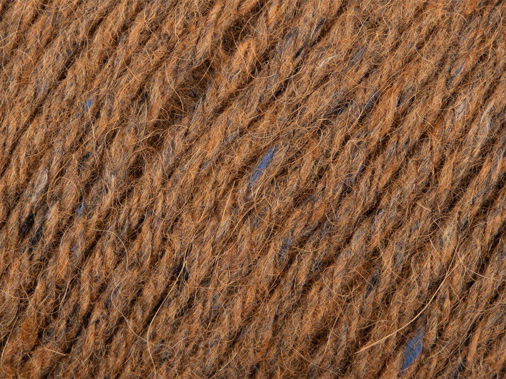 Rowan Felted Tweed Aran Merino Yarn
