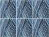 James C. Brett Marble DK Value Pack Shade 2