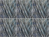 James C. Brett Marble DK Value Pack Shade 3