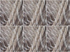 James C. Brett Marble DK Value Pack Shade 24