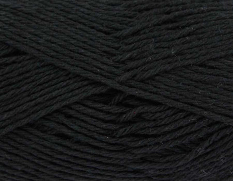 King Cole Big Value Recycled Aran-Deramores