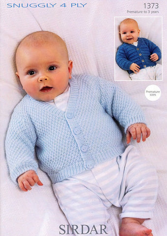 Sirdar Knitting Patterns Crochet Patterns Deramores