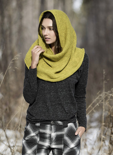 BSF Trimont Snood